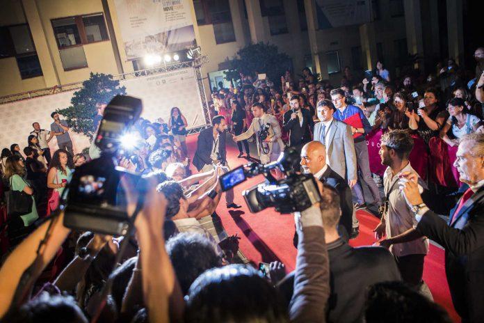 Red_Carpet_Vico_-_SOCIAL_WORLD_FILM_FESTIVAL