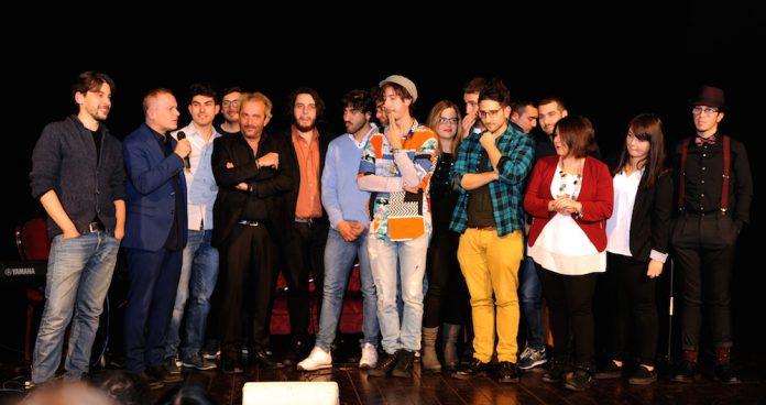 StartUp_Music_Lab__Be_Quiet_Teatro_Bellini_