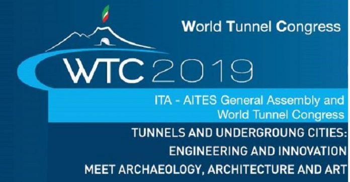 WTC-World-tunnel-congress2019