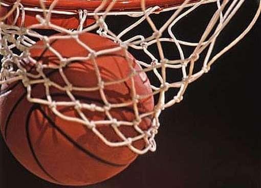 basket-canestro-generica_273841