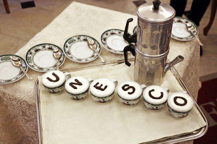 caff_unesco