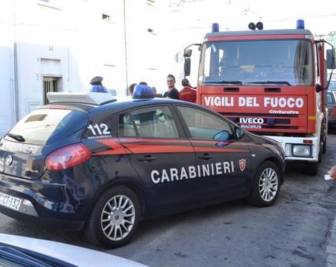 carabinieri-pompieri