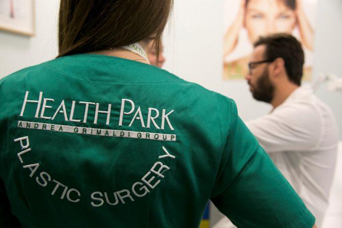 health_park
