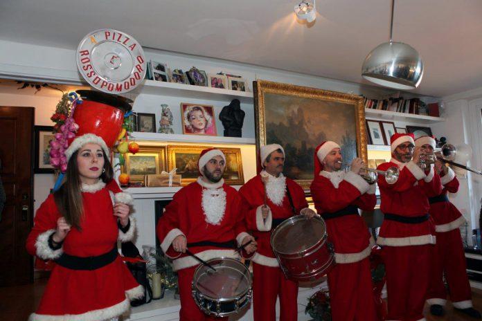 la_banda_musicale_NEW_Band_Amici_della_Musica_IMG_0208