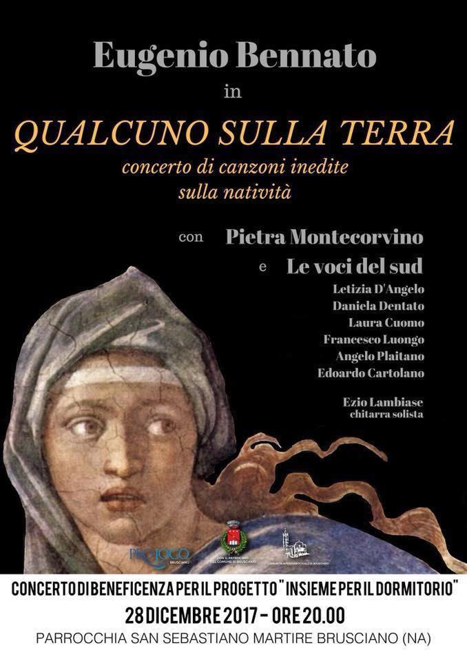 locandina_Concerto_Bennato_Brusciano