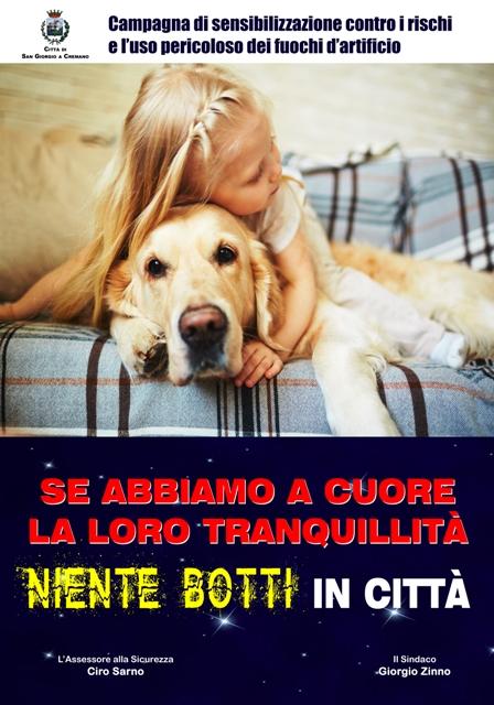 manifesto_botti_2