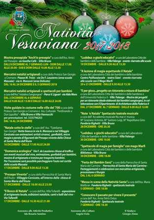 nativit_vesuviana_manifesto_2017