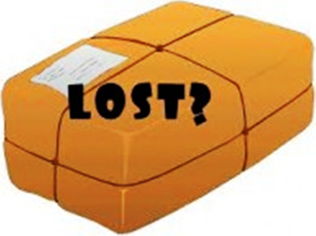 pacco-lost-e1381435548135