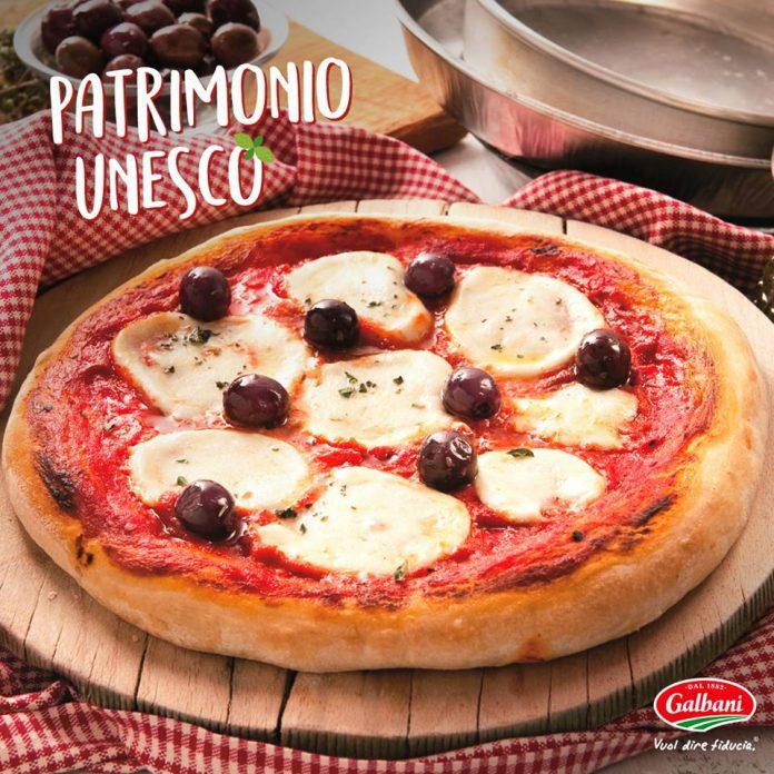 pizza_surgelata_unesco_galbani