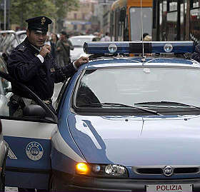 polizia_radio