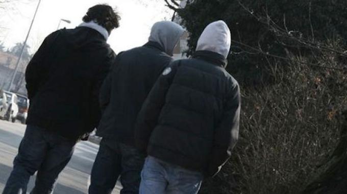 1366090152762_jpg--scippano_turista__arrestata_baby_gang_a_taormina