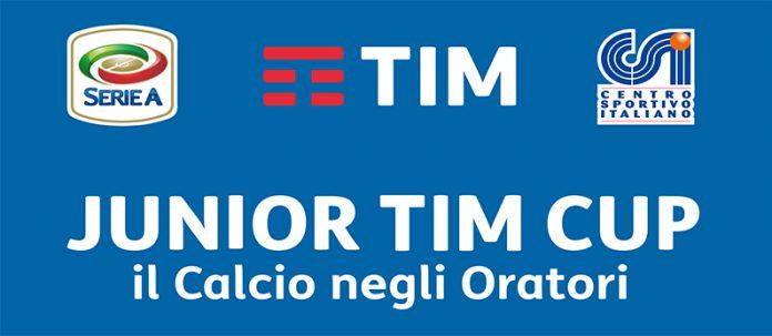1452788143_junior-tim-cup
