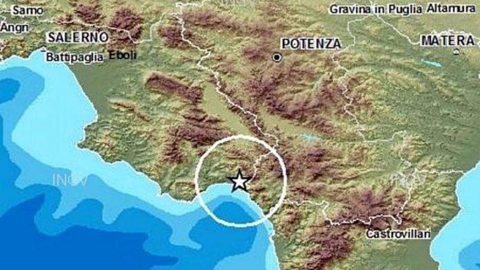 19022013_terremoto-golfo-di-policastro_01-2-2-2