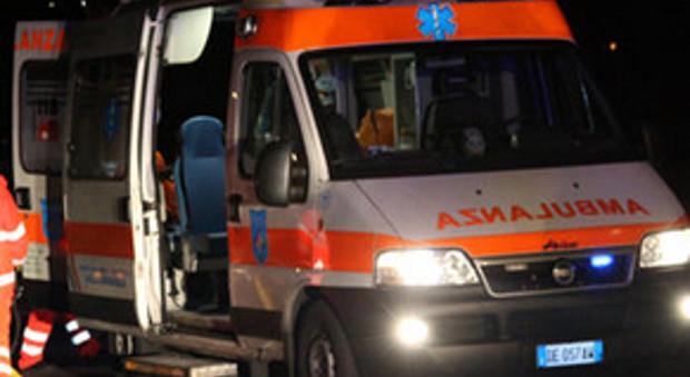 2302172_ambulanza