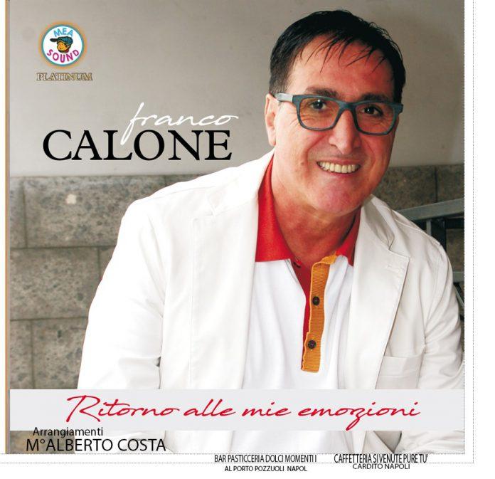 36_calone