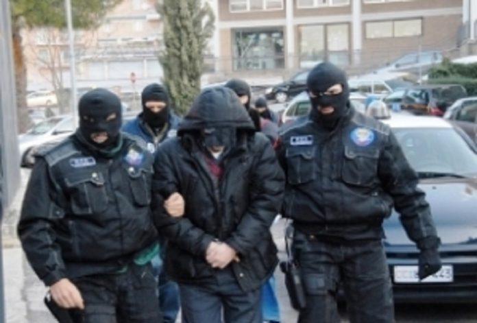 Arresti-carabinieri-dei-Ros