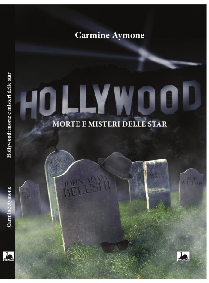 Copertina-Hollywood-morte-e-misteri-delle-star-1