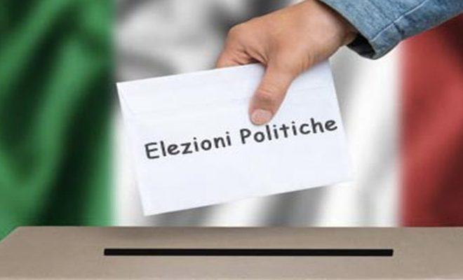 Elezioni-politiche-ilmartino_it_-660x400