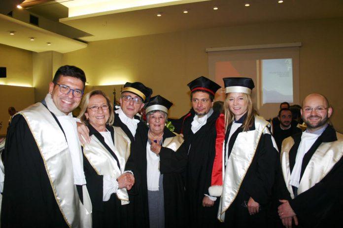 Frauenfelder_nel_giorno_della_consegna_delle_onorificenze_di_Cavaliere_dellOrdine_al_Merito_della_Repubblica_Italiana