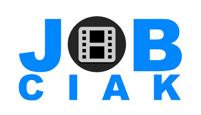 Logo-job-ciak