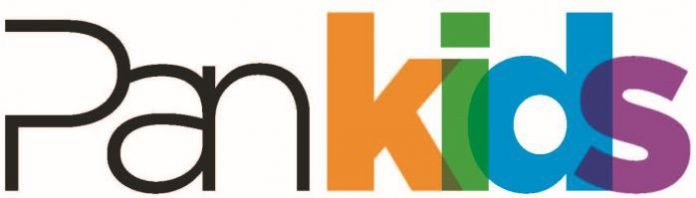 Logo699