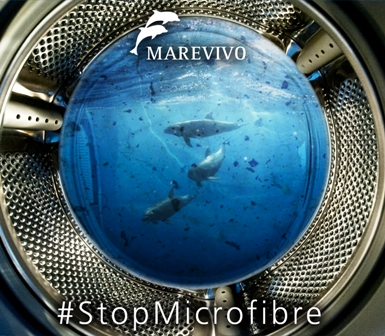 Microfibre_Marevivo