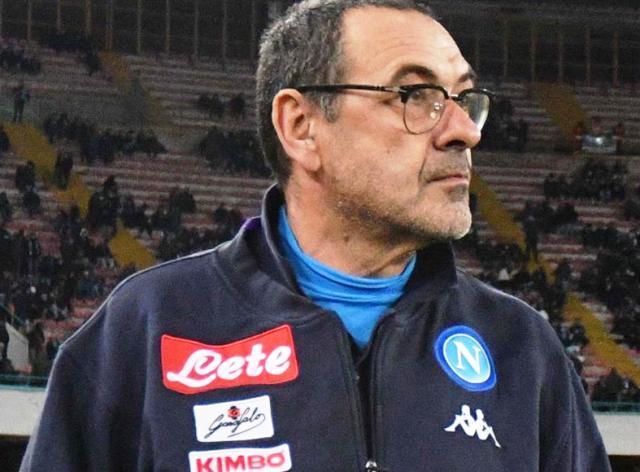 Napoli-Udinese-12