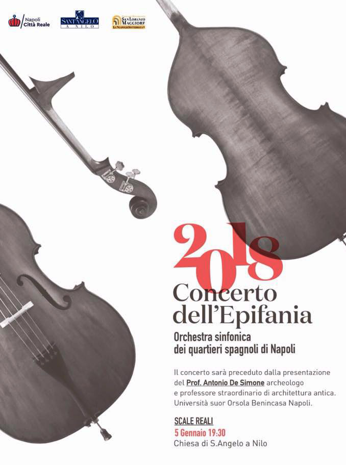 Orchestra_Sinfonica_dei_Quartieri_Spagnoli_di_Napoli
