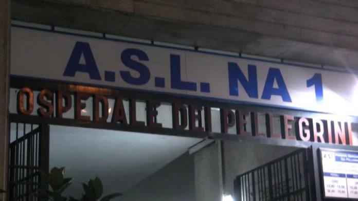 Ospedale-Pellgrini-a-Napoli