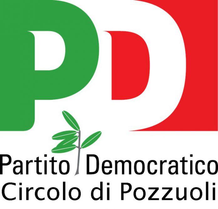 PD-Pozzuoli