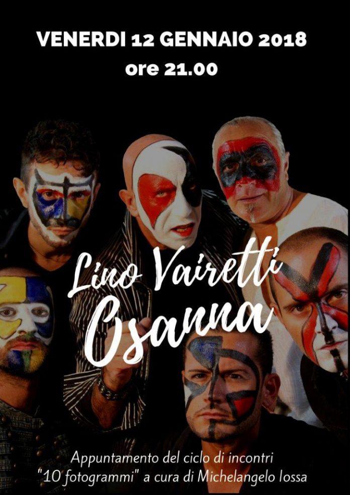 POSTER_Lino_Vairetti_Teatro_Bolivar_-_12_gennaio_2018_1