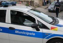 Polizia-Municipale-Vigili-Urbani-Napoli