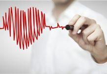 Salute-Assicurazioni-Sanitarie-Imc