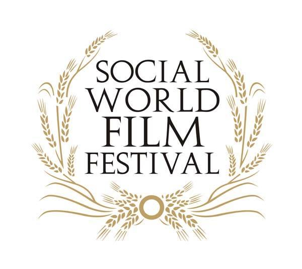 Social_World_Film_Festival_logo