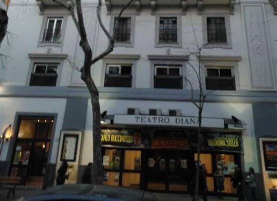 Teatro-Diana-79-anni-di-successi-550x400_c