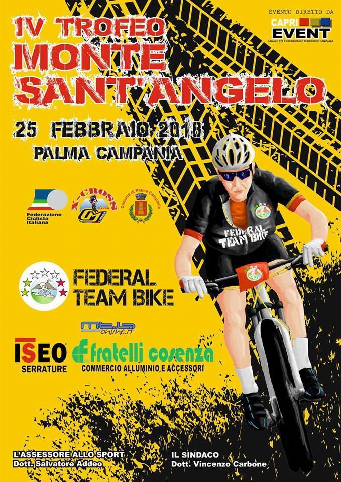 Trofeo_Monte_SantAngelo_25022018_locandina