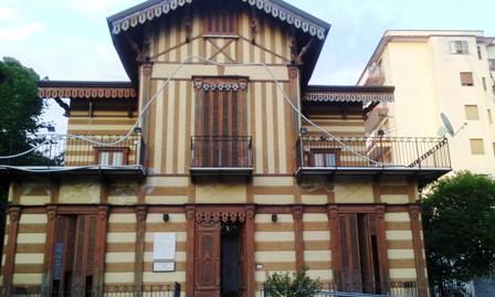 Villa-Falanga-1