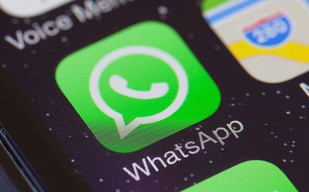 WhatsApp_DW7F8F_3528844b