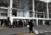aeroporto-capodichino-napoli-e1480506846404