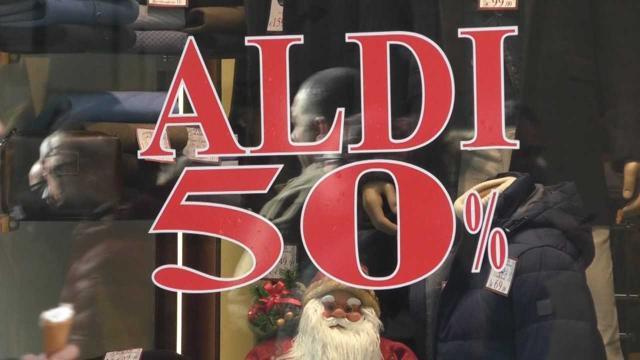 aldi-kr1H--640x360CorriereMezzogiorno-Web-Mezzogiorno