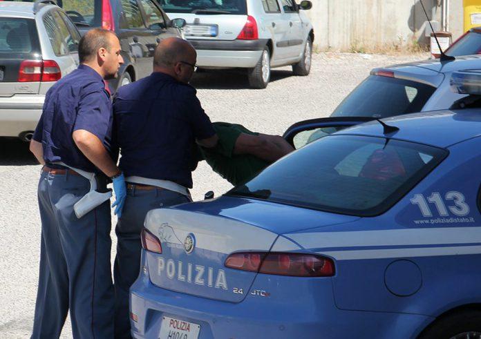 arresto-polizia-990x699