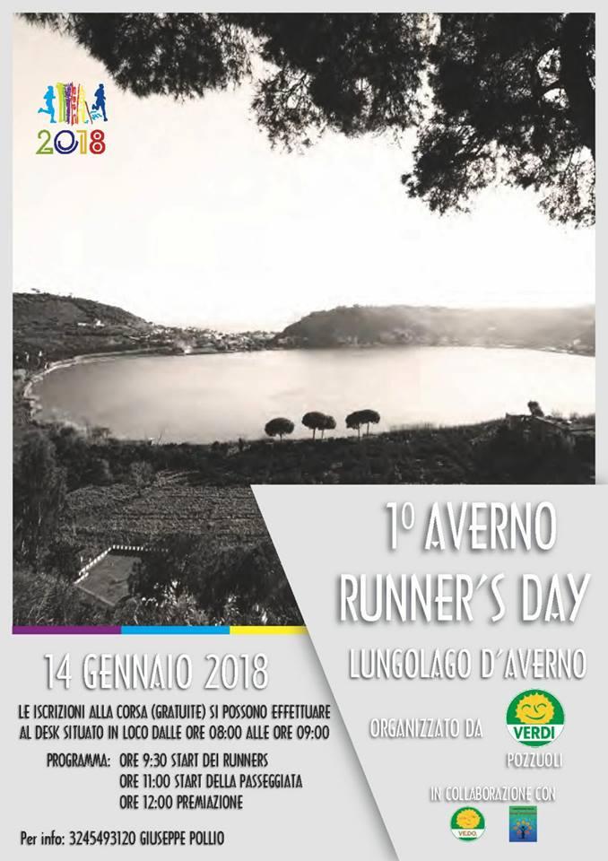 averno_runners_day