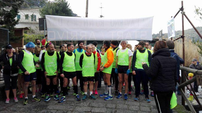 averno_runners_day3