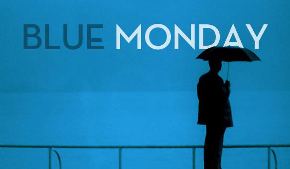 blue-monday-16-gennaio-giorno-triste-dellanno-significato-motivo-storia