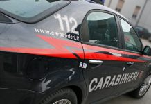 carabinieri-696x392