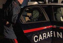 carabinieri-arresto-notte-gazzella