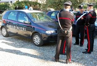 carabinieri_GRUPPO