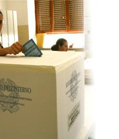 elezioni4