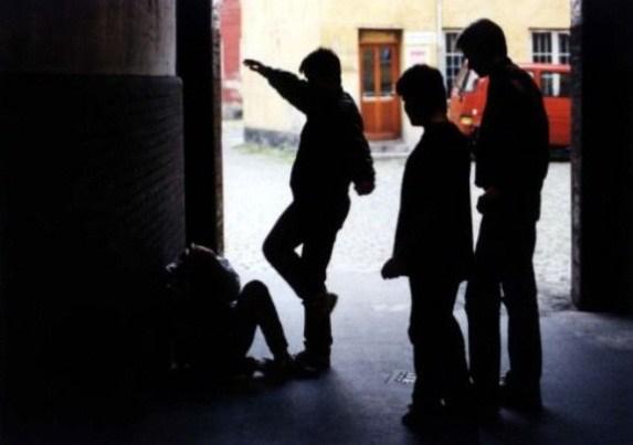 foto-baby-gang-napoli-studentesse