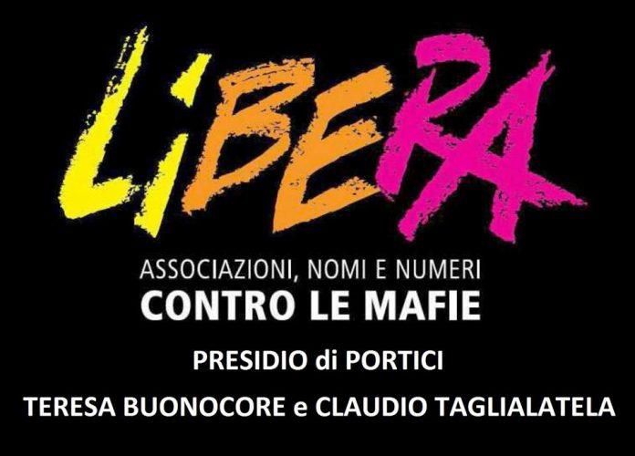 libera_portici